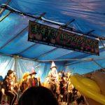 怒涛の土曜日★益田市のハロウィンイベントに参加してきました!【前編】