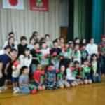 広島の小学校でPTC★一番多い質問など載せてみました😊