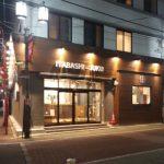 カプセルホテルとゲストハウスの違いが分かりました★中板橋駅にある【東京ゲストハウス板橋宿】