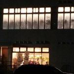 広島市安佐南区は、ここ最近トレーニングジム激戦区になりつつあります