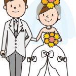 自分達らしい手作り結婚式がしたい!なるべく安く結婚式をしたい方へ