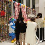 広島で結婚式★手作りアイテムやウエディングアイテム満載