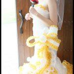 結婚式のギフトや、ちょっとした企画で面白いプレゼントにオススメ