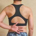 pikaの四十肩、五十肩と呼ばれる症状は、今どうなのか?