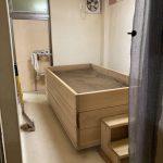 【広島】またまた人生初★酵素風呂へ行ってきたよ!!