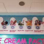 【広島】アイスクリーム屋★ROLL ICE CREAM FACTORY