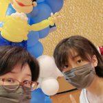【広島】保育園の運動会アーチを制作!!どんな準備するのかな?