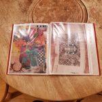 バルーンアーティストもポートフォリオを作ってみよう!!