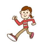 認知症を軽減!そして予防にもなる!!★歩くという動作の重要性